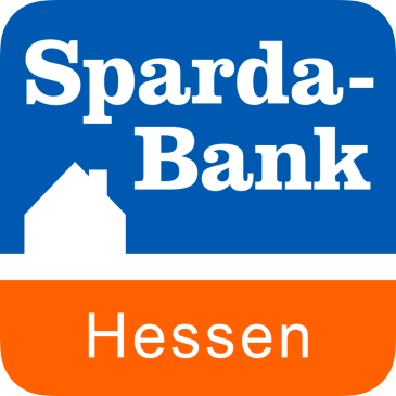 Wwwsparda Bank Hessende