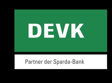 Privathaftpflicht Devk Sparda Bank Hessen Eg