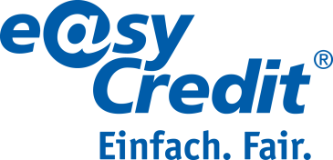 easyCredit-Logo